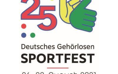 Sportspiele Dresden 2021